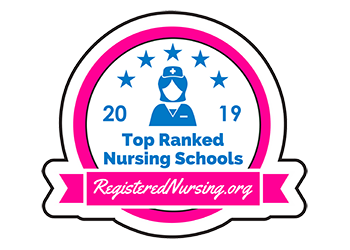 top nurse ranking